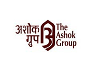 The ashok group
