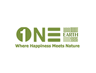One Earth group