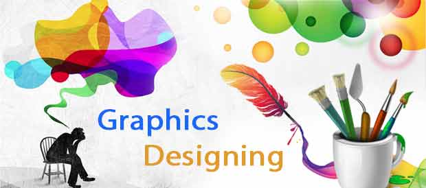 graphics-designing